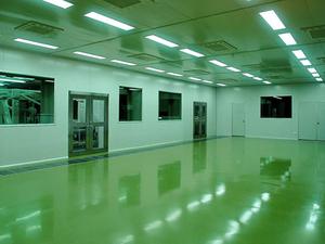 亚洲中文字幕无线乱码生产车间装饰工程